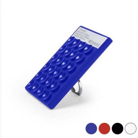 Power Bank with Suction Pads 2000 mAh USB 145960