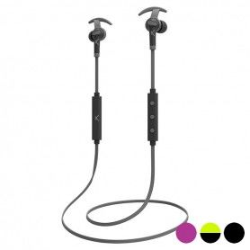 Bluetooth Headset with Microphone Go & Play Sport 3
