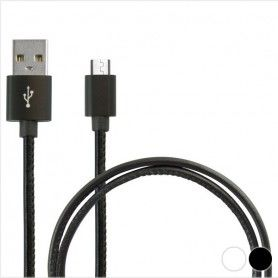USB Cable to Micro USB Executive 1 m