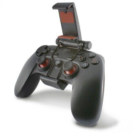 Remote control Gamedroid 2 Bluetooth 2.1 600 mAh