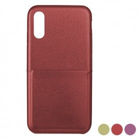 Mobile cover Iphone X/xs Dots