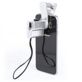Smartphone Microscope 145519