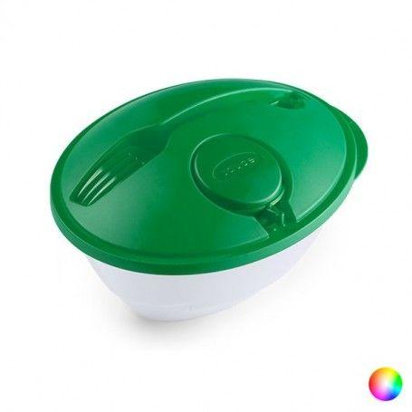 Salad Bowl (1,2 L) 144872