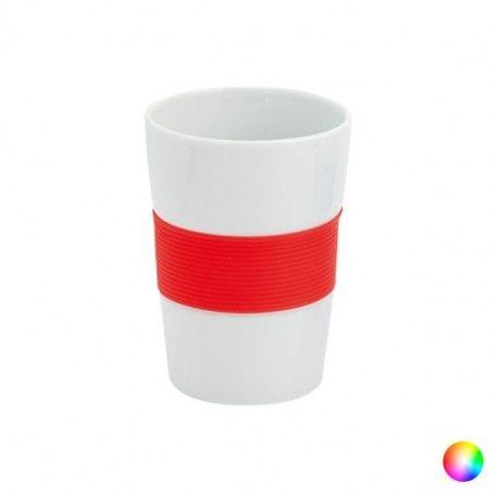 Verre en Céramique (350 ml) 143789