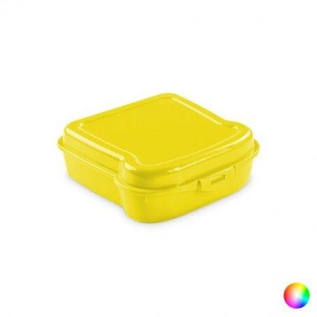 Boîte à Sandwich (450 ml) 142500