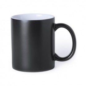 Tasse en Céramique (350 ml) Bicolore 145837