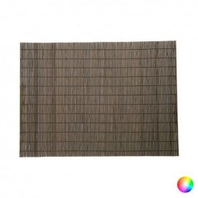 Table Mat Bamboo (45 X 30 cm) 149316
