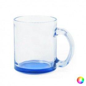 Tasse (350 ml) Bicolore 145790