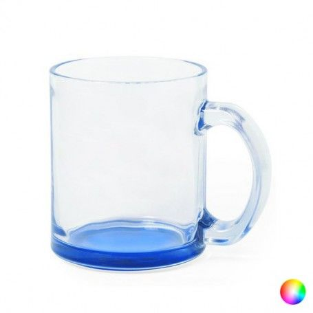 Cup (350 ml) Bicoloured 145790