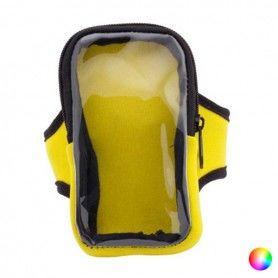 Bracelet pour Téléphone Portable 144149