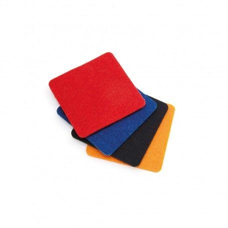 Coasters (4 pcs) 144128