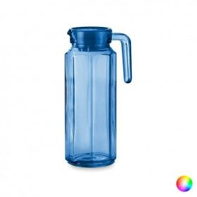 Jug with dispenser (1 L) 144257