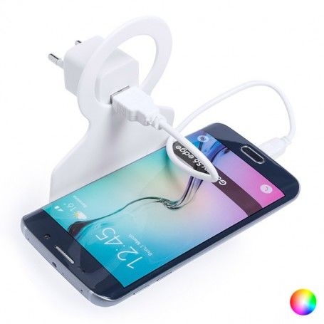 Charging Base for Mobiles 145367