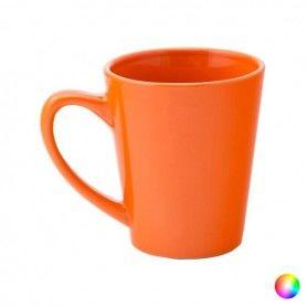 Ceramic Mug (350 ml) 143189