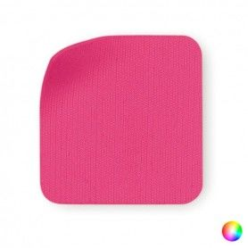 Microfibre cleaning cloth 144243