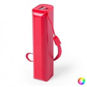 Power Bank 1200 mAh 145328