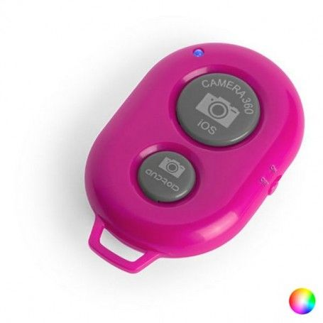 Remote Control for Selfies LED LED 144626