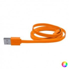 USB Cable to Micro USB (50 cm) 144952