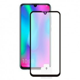 Écran de protection en verre trempé Honor 10 Lite 9H
