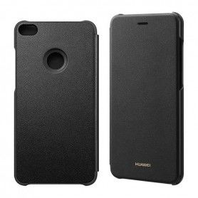 Mobile Cover Case Huawei P Smart Black