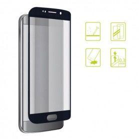 Film Protecteur en Verre Trempé pour Téléphone Portable Xiaomi Redmi Note 5 Extreme 2.5D