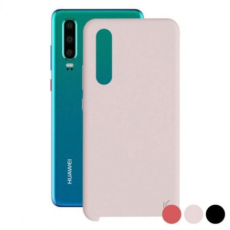 Mobile cover Huawei P30