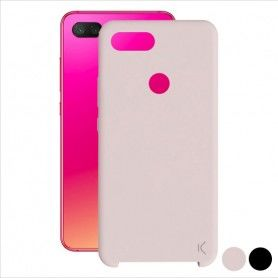 Mobile cover Xiaomi Mi 8 Lite