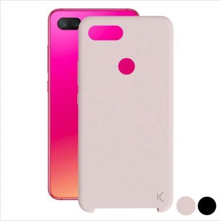 Mobile cover Xiaomi Mi 8 Lite