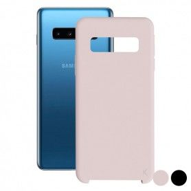Mobile cover Samsung Galaxy S10+