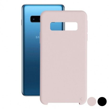 Mobile cover Samsung Galaxy S10