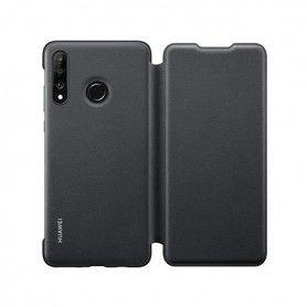 Book Case Huawei P30 Lite Huawei Black