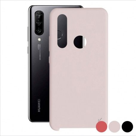 Mobile cover Huawei P30 Lite