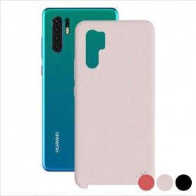 Mobile cover Huawei P30 Pro