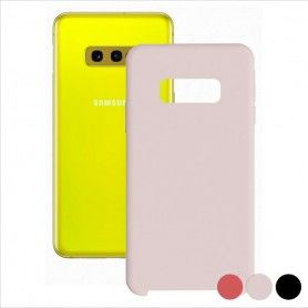 Mobile cover Samsung Galaxy S10e