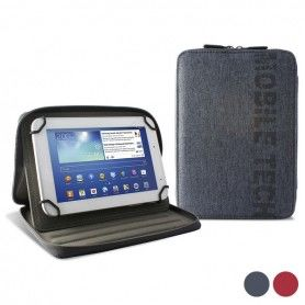 "Universal Cover for 7"" Tablets Casual"