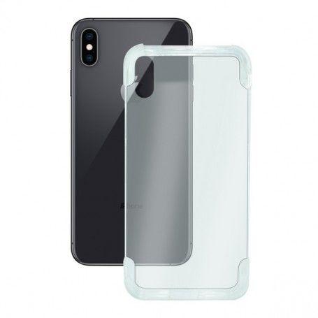 Mobile cover Iphone X Flex Armor