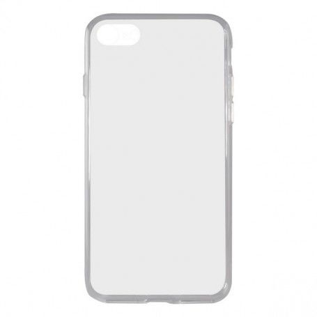 Mobile cover Iphone 7 Plus Flex
