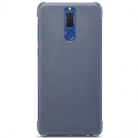 Mobile cover Huawei P Smart Polycarbonate Translucent