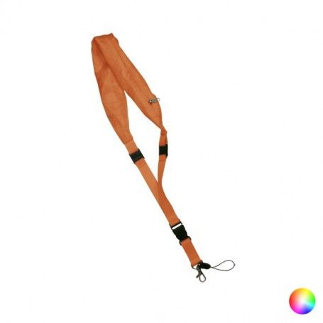 Lanyard with Rainproof Hat 149937
