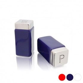 Salt and pepper set 143439 (2 pcs)