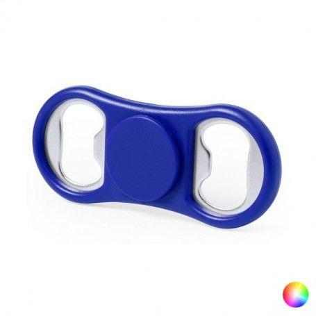 Fidget Spinner with Opener 145814