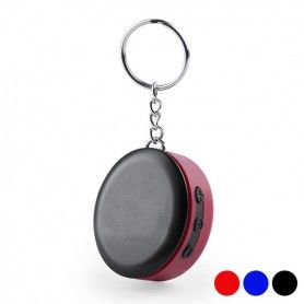 Bluetooth Speaker Keyring USB 1W 146176