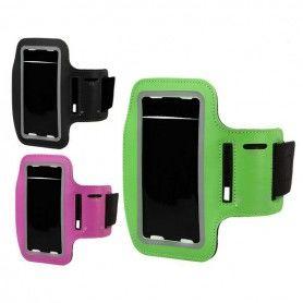 """Bracelet pour Téléphone Portable 113146 5,5"""""""