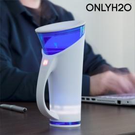 Only H2O Smart Mug