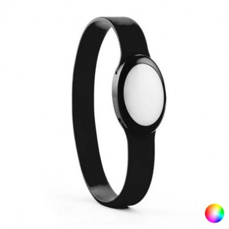 Sports Wristband with LED 144495