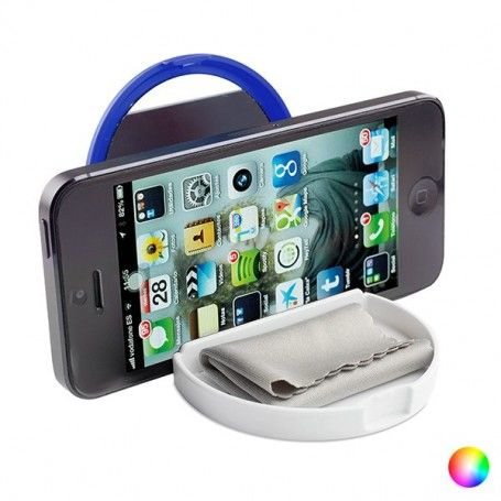 Mirror Support for Smartphone 144275