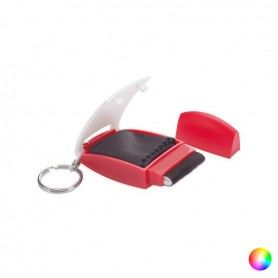 Screen Cleaner Keyring 144332