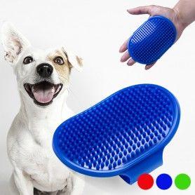Cepillo para Perros 145936