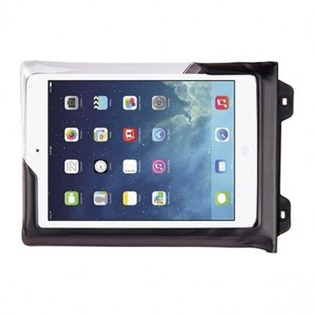 """Dry Bag for Tablet DICAPac WP-T20 TABLET 10,1"""" Pvc"""