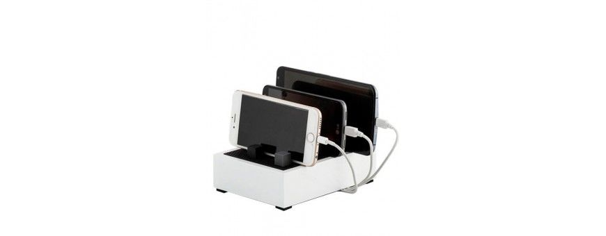 Accessoires pour mobiles et tablettes